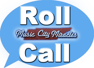 Rollcall_medium