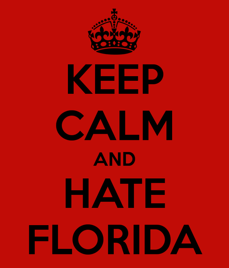 Keep-calm-and-hate-florida_medium