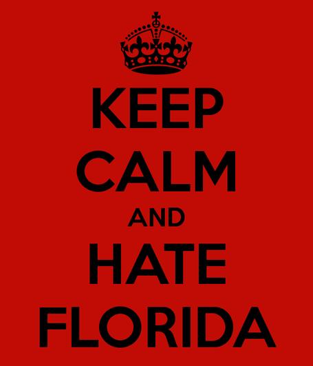 Keep-calm-and-hate-florida_medium