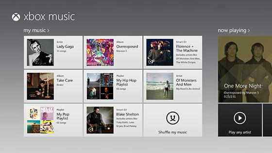 Xboxmusic2