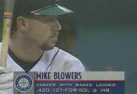 1995blowers_medium