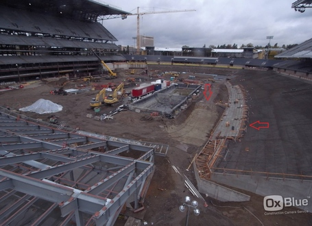 Husky_stadium_-_angle_2-20121013-153128_medium