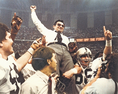 Large_joe_paterno_moment_1_medium