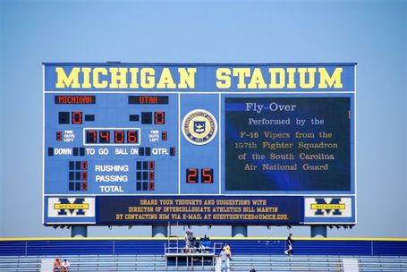 Um_20scoreboard_202-1_1__medium