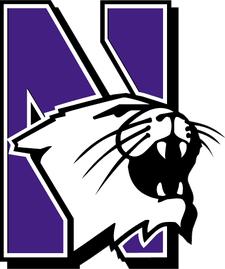Northwesternwildcats_medium