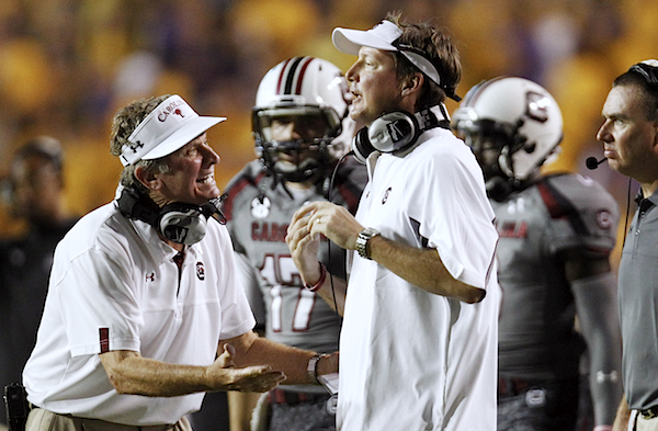 Spurrier_and_son