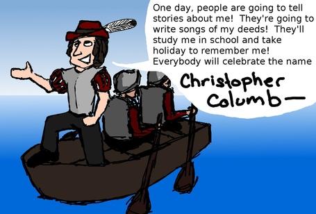 Columbusday1_medium