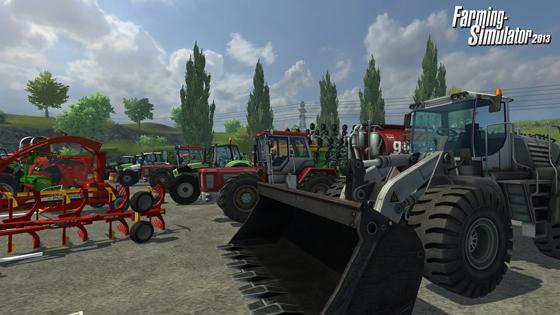 20120921-farming_sim2013-13
