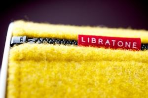 Libratone-zipp-review-dsc_7149-verge-300