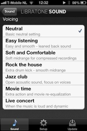 Libratone_app_sound_300
