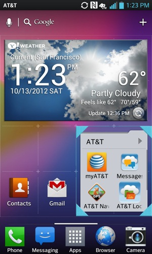 Screenshot_2012-10-13-13-23-17-verge-300