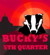 Bucky-lg_medium