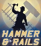 Hammer-lg_medium