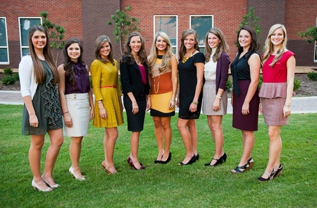 Msu_homecoming_court_medium