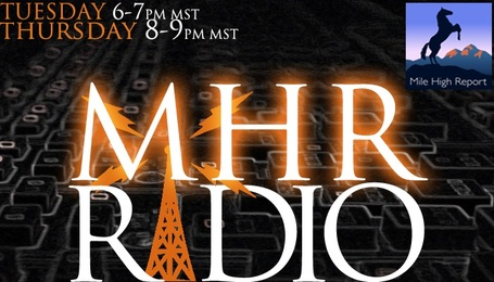 Mhr_radio_banner_medium