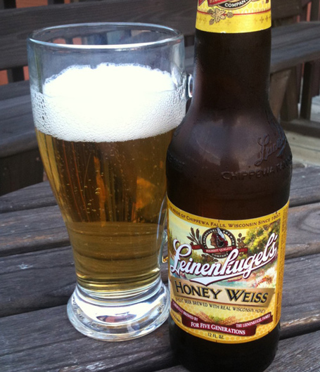 Leinie_honey_weiss_medium