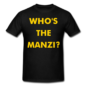 Manzi_medium