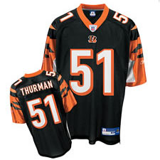 Thurmanjersey51_medium