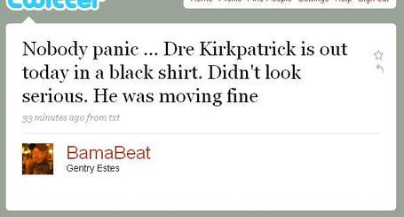 Kirkpatrick_black_jersey_screen_cap_medium