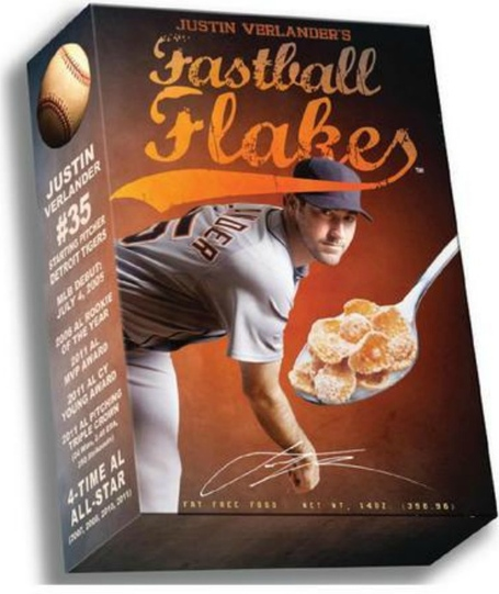 Fastball_flakes_medium