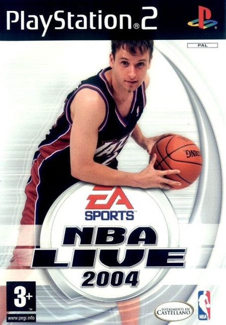 Nba_live_2004-dvd_medium