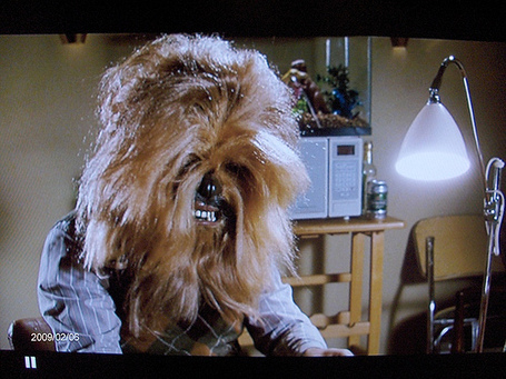 Chewbacca_mask_medium