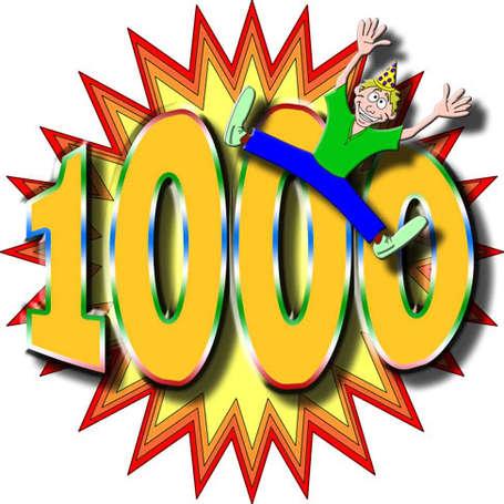 1000_medium