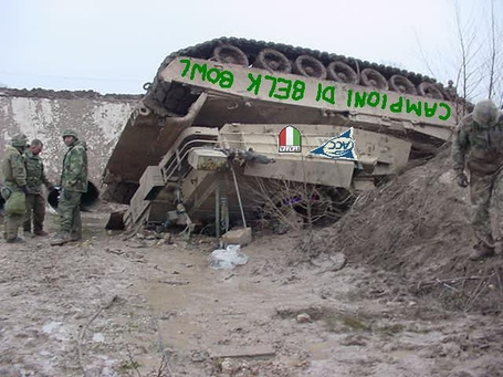 Italian_tank_medium
