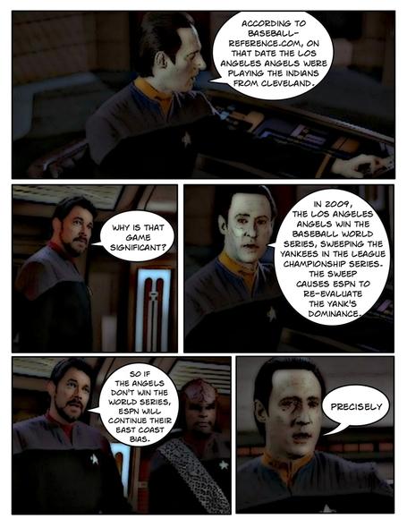 Page_6_medium