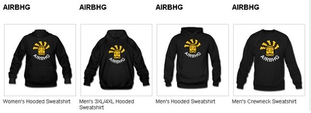 Airbhg_sweatshirts_medium