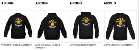 Airbhg_sweatshirts_medium