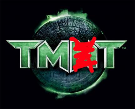 Tmnt_medium