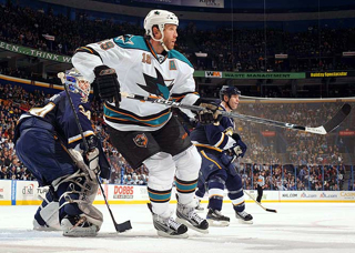 Joe-thornton_2__medium