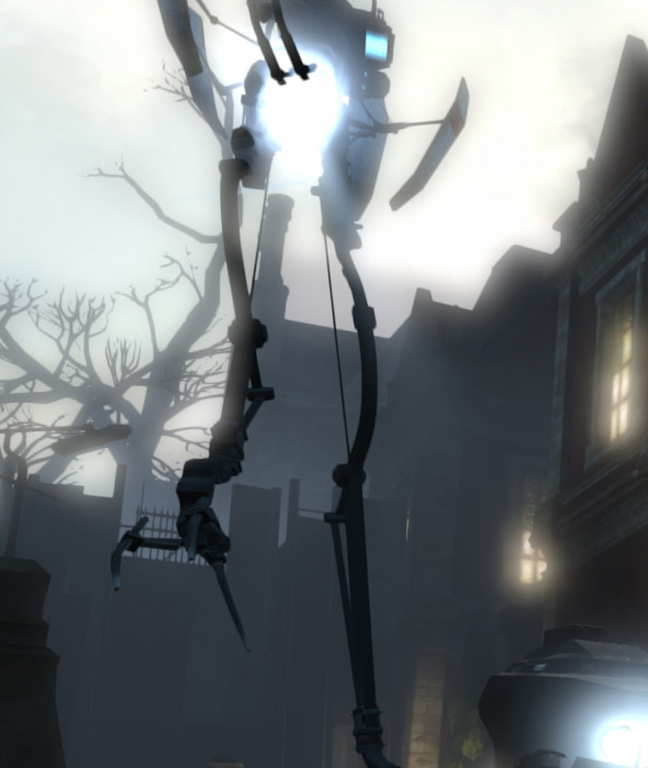 Dishonored-review-screen-1a