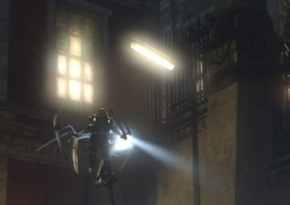 Dishonored-review-screen-1b