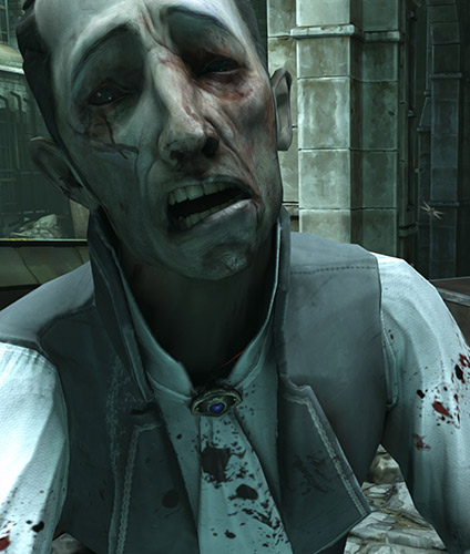 Dishonored-review-weeper