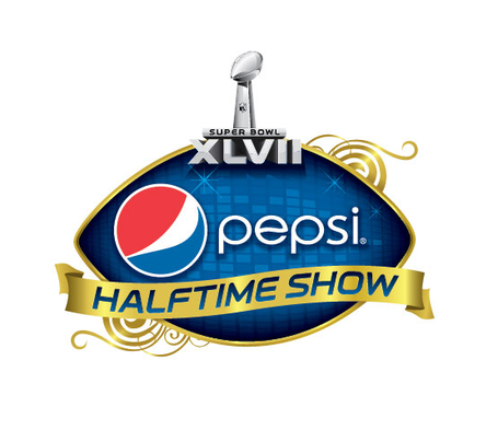 Super_bowl_halftime_show_medium