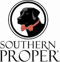 Southern_proper_logo_smaller_medium