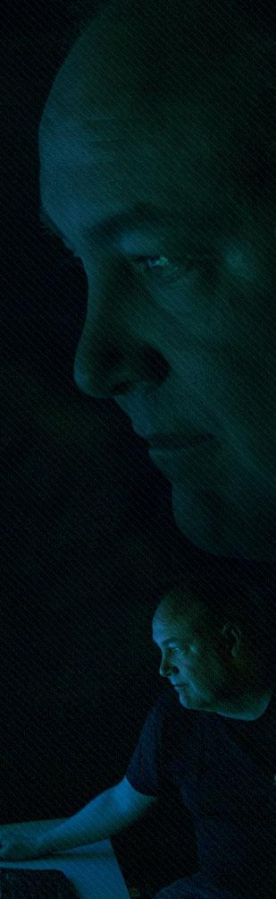 Darkness_schuh