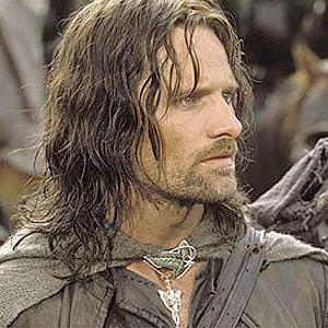 Aragorn_medium