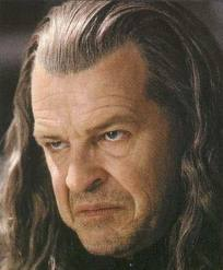 Denethor_medium
