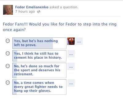 Fedorpoll_medium