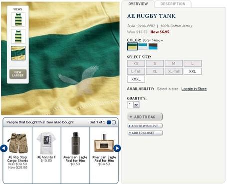 Rugby_tank_medium