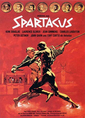 Spartacus_medium