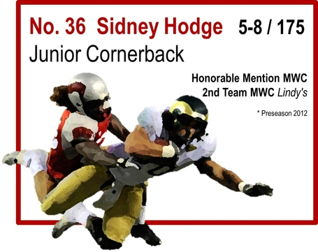 Unlv_sidney_hodge_medium