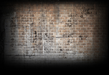 Brick_wall_medium