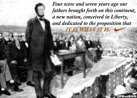 It_is_what_it_is_gettysburg_address_3_medium