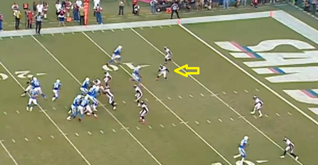 Gates_1st_td_adams_bad_leverage_medium