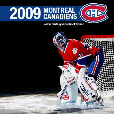 2009_montreal-canadiens_medium