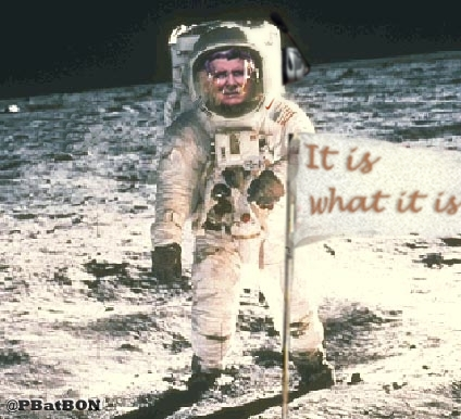 It_is_what_it_is_neil_armstrong_medium